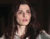 Рекламу с Рейчел Вайс запретили из-за обилия ретуши
