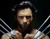 """Студия 20th Century Fox объявила дату премьеры """"Росомахи"""""""