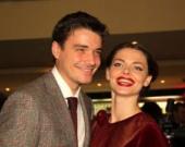 Супруг Лизы Боярской учится быть отцом