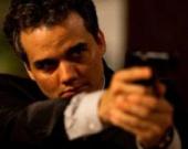 Бразилец Вагнер Мора покоряет Голливуд