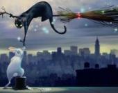 DreamWorks экранизирует книгу для детей