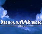 DreamWorks экранизирует книгу о Джулиане Ассанже
