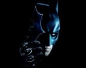 "Нолан ""перезапустит"" Бэтмена"