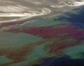 О катастрофе в Мексиканском заливе снимут фильм