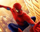 Первый комикс о Человеке-пауке продали за миллион долларов