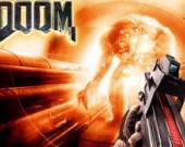 """Doom"" переснимут в 3D"