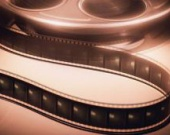 """Студия Summit Entertainment заинтересовалась новым проектом """"Crosshair"""""""