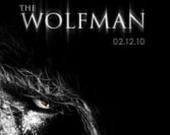 """Universal Pictures снимет римейк """"Человека-волка"""""""