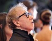 Вуди Аллен снимет свой новый фильм в Риме