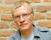 Алексей Серебряков навсегда уехал из России