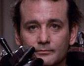 """Билл Мюррей отказался сниматься в """"Охотниках за привидениями 3"""""""
