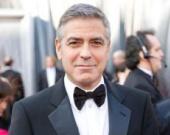 Джордж Клуни о своей сексуальной ориентации