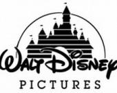 Компании Walt Disney посоветовали сменить руководство