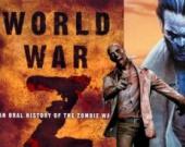 Мировая война с зомби не состоится в 2012 году