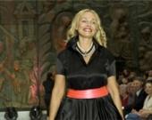 Наталья Андрейченко рассказала о клинической смерти