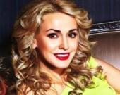 Ольга Сумская планирует родить третьего ребенка