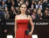 Платье Натали Портман продали за 50 000 долларов