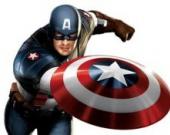 Щит Капитана Америки и молот Тора уйдут с молотка