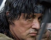 Сильвестр Сталлоне хочет убить Рэмбо