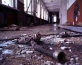 """Создатель """"Паранормального явления"""" снял триллер о Чернобыле"""