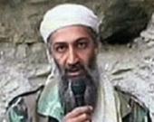 """Создатель """"Повелителя бури"""" убьет Осаму бин Ладена"""