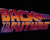 """У трилогии """"Назад в будущее"""" будет продолжение"""