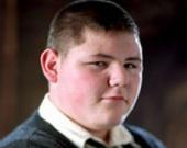 Враг Гарри Поттера осужден на два года тюрьмы