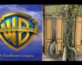 Warner Bros. снимет мультфильм о дружбе динозавра и девочки