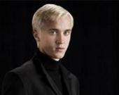 """Звезда """"Гарри Поттера"""" сыграет в эротическом триллере с Шэрон Стоун"""