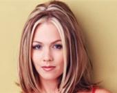 """Звезда сериала """"Беверли Хиллз 90210"""" разводится с мужем"""