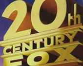 20th Century Fox в поиске свежих идей