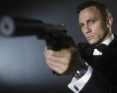 Агент 007 отправится в Южную Африку