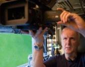 Джеймс Кэмерон потратил почти 3 млн. на новые камеры