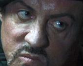 """Сталлоне не нашел постановщика для """"Неудержимых 2"""""""