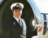 Траволта отказался участвовать в российском авиашоу