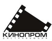 Высокобюджетный, полнометражный фильм в формате IMAX - «Землетрясение»