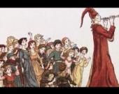 20th Century Fox снимет триллер по сказке братьев Гримм