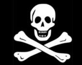 Братья Скотт снимут сериал о пиратах