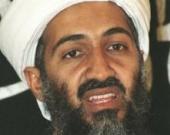 Columbia Pictures купила права на фильм о смерти бен Ладена