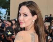 Джоли станет новой Клеопатрой