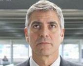 Джорджа Клуни заморозят