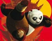 "Фильм ""Кунг-фу Панда 2"" установил рекорд в Китае"
