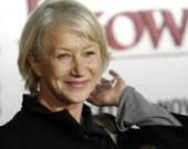 Хелен Миррен хочет отдохнуть от Голливуда