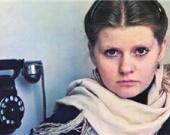 Ирина Муравьева уходит в монастырь