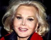 Известная голливудская актриса впала в кому