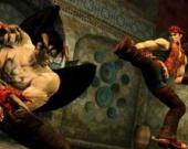 По игре Tekken снимут компьютерный мультфильм