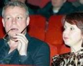 Сергей Жигунов рассказал о том, как снова сошелся с женой