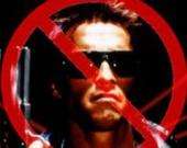 Шварценеггер отменил возвращение в кино