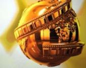 """Церемонии """"Золотого глобуса"""" уже назначили дату"""