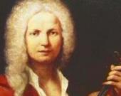 Вивальди получит сразу два байопика